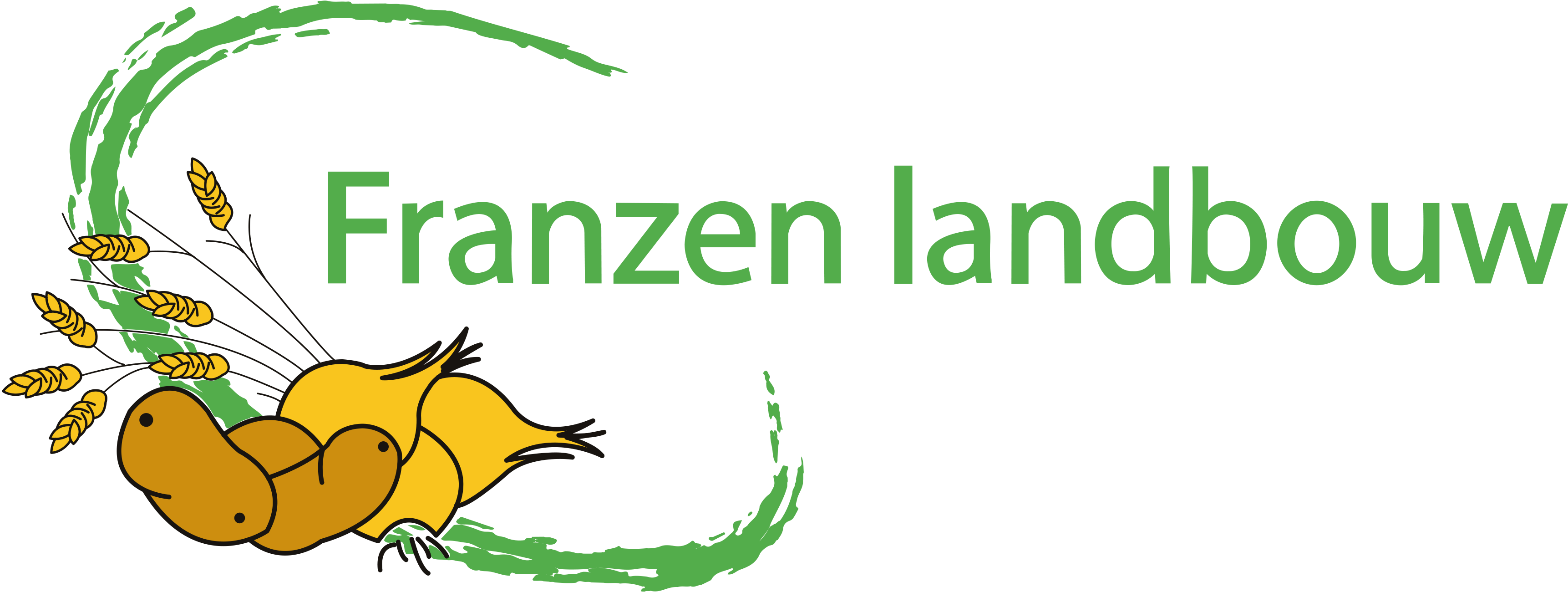Franzen Landbouw